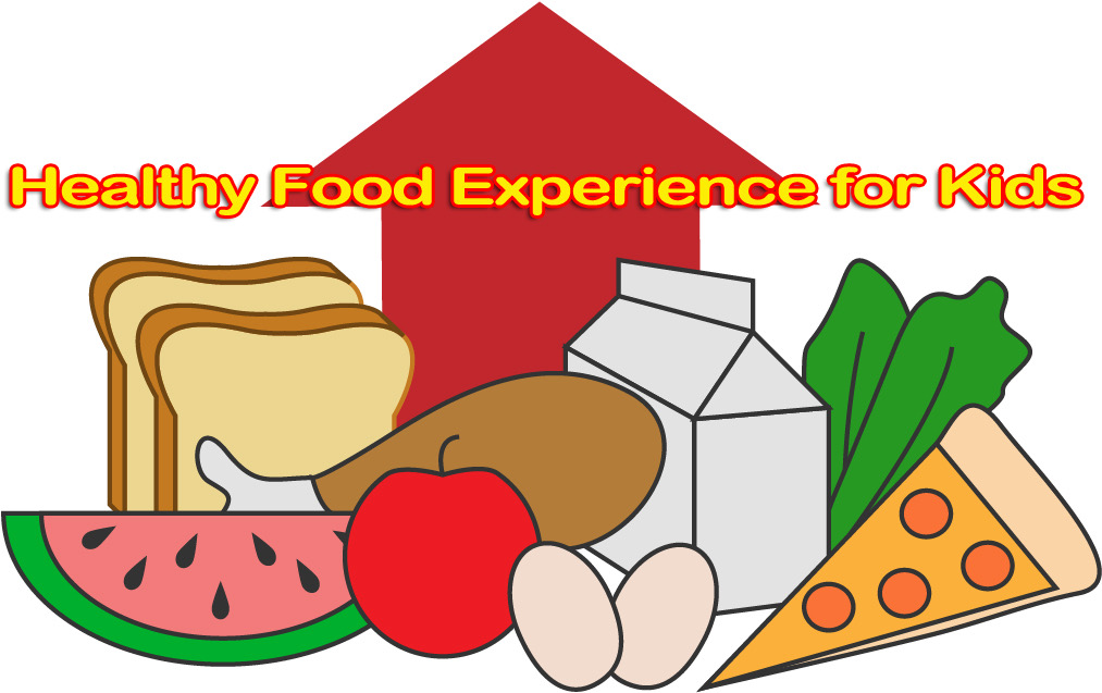 Healthy-Food-Experience-for-Kids
